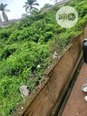 One Plot Of And Ar Mgbakwu. | Land & Plots For Sale for sale in Abia State, Ohafia