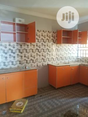 Three Bedroom Flat Apartment With Akala Express   Houses & Apartments For Rent for sale in Oyo State, Ibadan