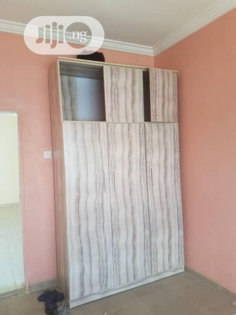 Three Bedroom Flat Apartment Within J Akobo   Houses & Apartments For Rent for sale in Ibadan, Oyo State, Nigeria