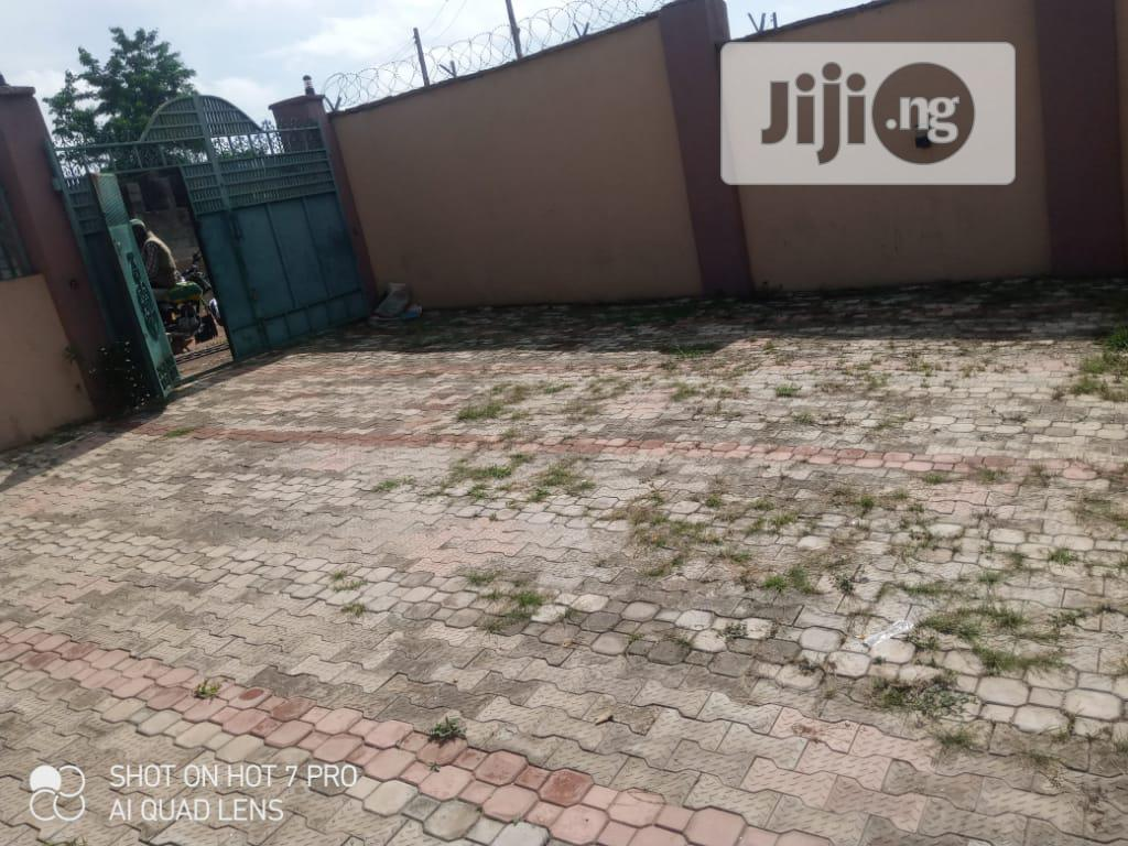 Three Bedroom Flat Apartment Jericho   Houses & Apartments For Rent for sale in Ibadan, Oyo State, Nigeria