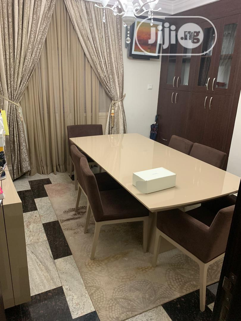 4 Bedroom Duplex With 2 Rooms Bq And Study | Houses & Apartments For Sale for sale in Jabi, Abuja (FCT) State, Nigeria