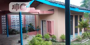 Painting Services   Building & Trades Services for sale in Ondo State, Akure