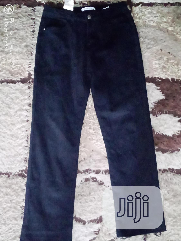 Archive: Jeans