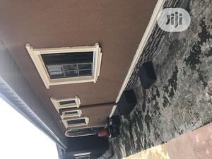Standard 6 Rooms and Modern Detached 3bedrooms Bungalow for Sale | Houses & Apartments For Sale for sale in Edo State, Benin City