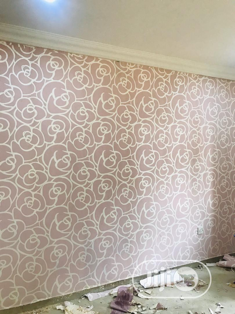 Wallpapers   Home Accessories for sale in Ajah, Lagos State, Nigeria