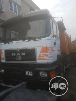 Tipper Truck   Trucks & Trailers for sale in Lagos State, Amuwo-Odofin
