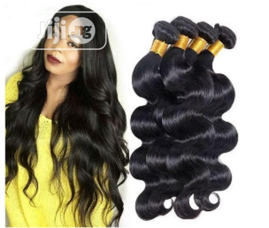 Hair For Sale | Clothing Accessories for sale in Wuse 2, Abuja (FCT) State, Nigeria