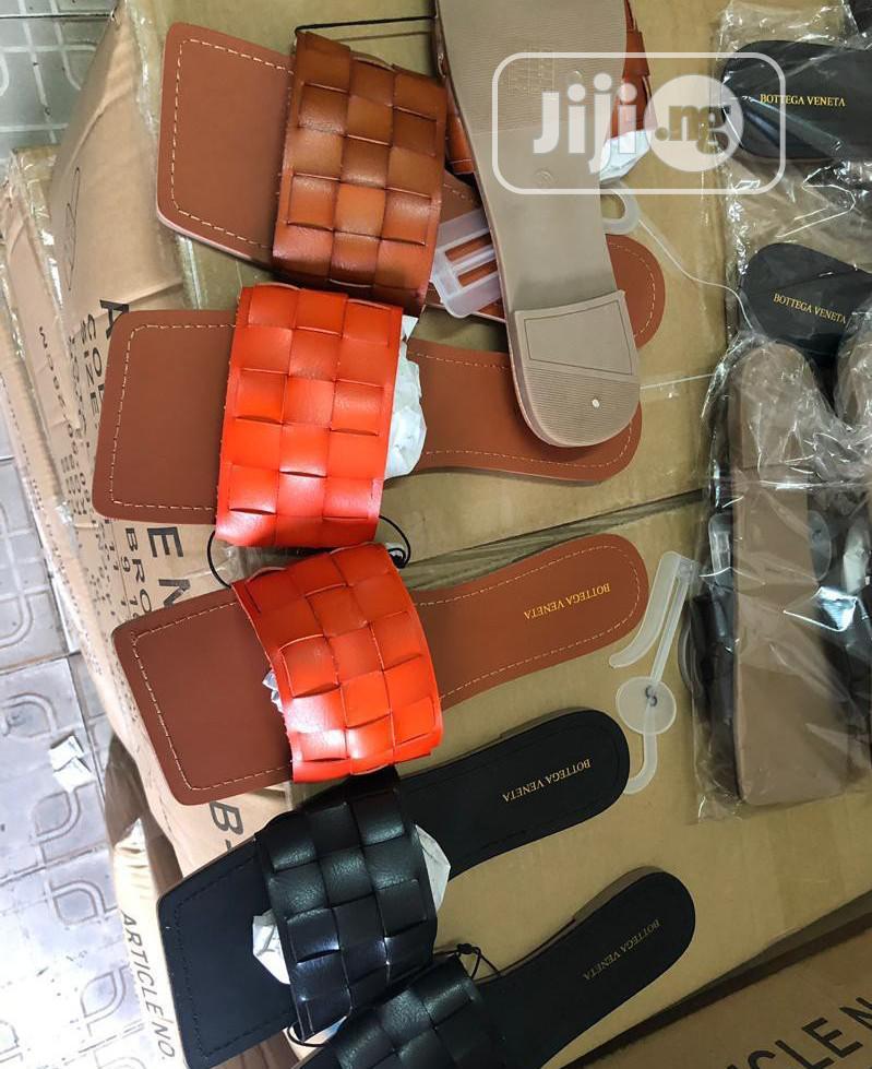 Bottega Veneta | Shoes for sale in Lagos Island (Eko), Lagos State, Nigeria