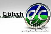Professional Computer Engineer   Computer & IT Services for sale in Lagos State, Ikotun/Igando