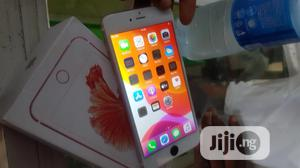 Apple iPhone 6s Plus 16 GB | Mobile Phones for sale in Abuja (FCT) State, Wuse