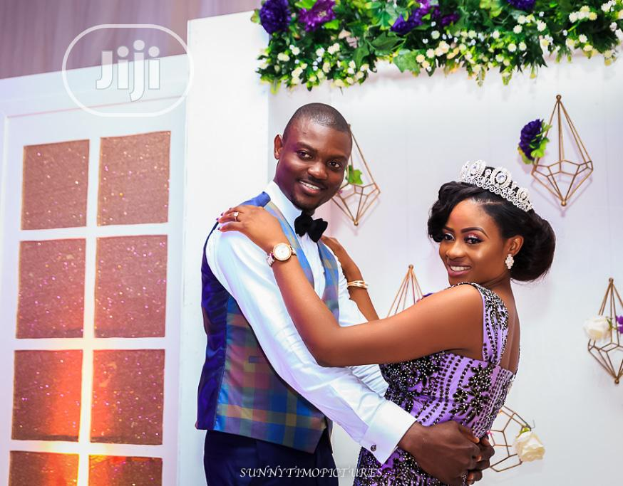 Photography   Photography & Video Services for sale in Isolo, Lagos State, Nigeria