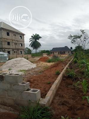 Commercial Land | Land & Plots for Rent for sale in Imo State, Owerri