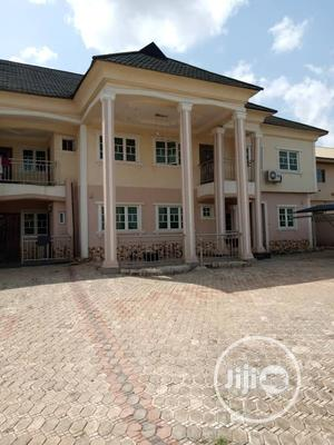5 Bedroom Duplex For Sale | Houses & Apartments For Sale for sale in Edo State, Benin City