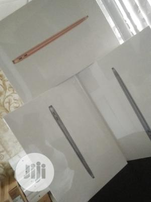 New Laptop Apple MacBook Air 8GB Intel Core i5 SSD 512GB   Laptops & Computers for sale in Lagos State, Ikeja