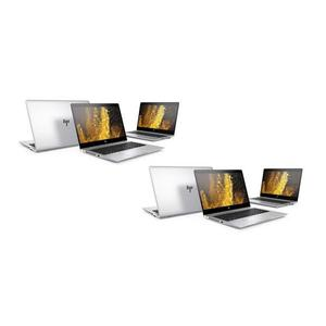 New Laptop HP EliteBook 840 G5 8GB Intel Core I7 HDD 256GB | Laptops & Computers for sale in Lagos State, Ikeja