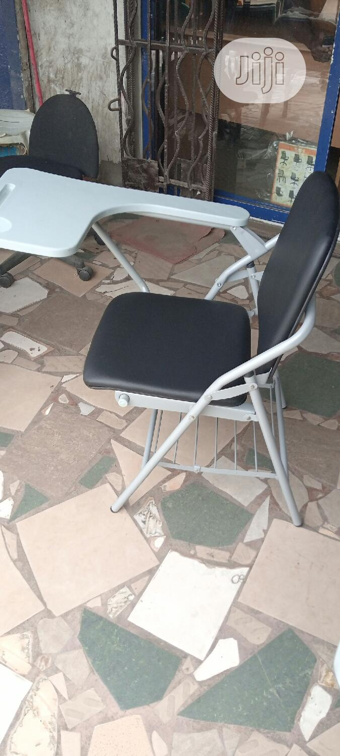 Training Chair | Furniture for sale in Ojo, Lagos State, Nigeria