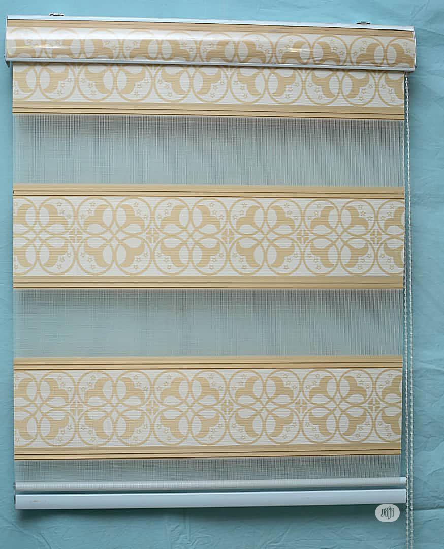 Window Blind | Home Accessories for sale in Garki 1, Abuja (FCT) State, Nigeria