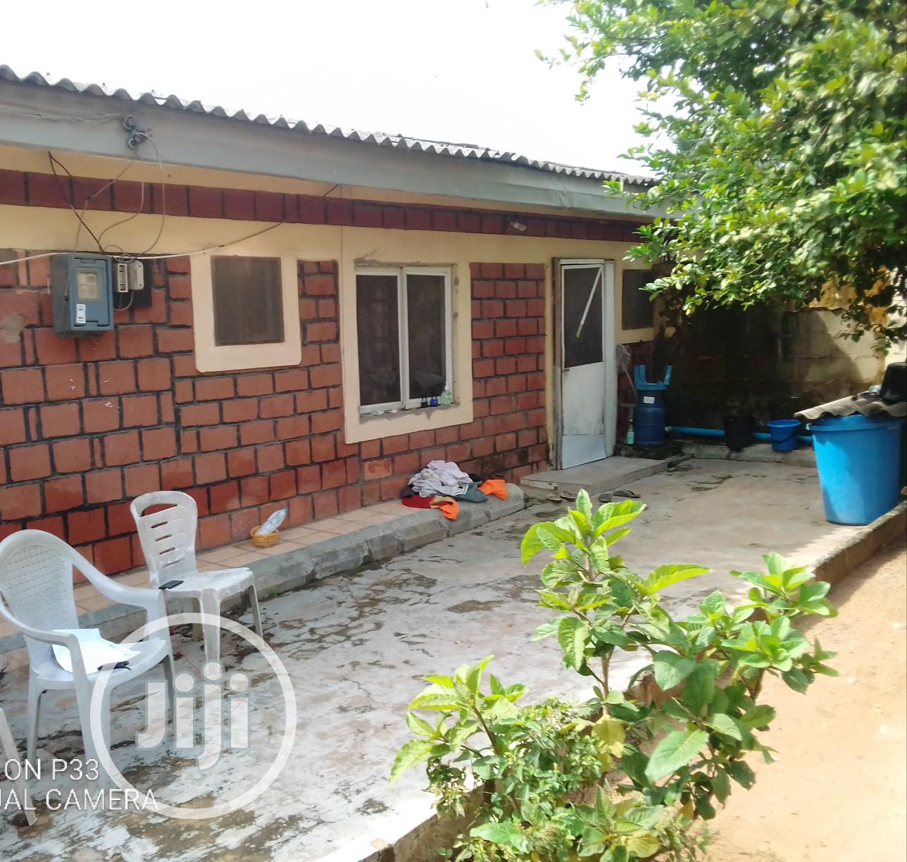 3 Bedroom Bungalow | Houses & Apartments For Sale for sale in Kubwa, Abuja (FCT) State, Nigeria