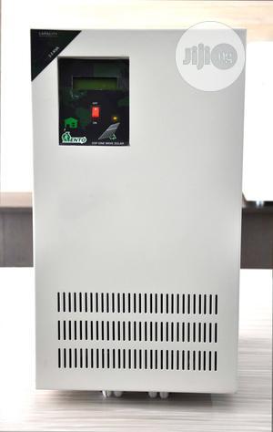 Lento 5KVA 48V Solar Hybrid Inverter   Solar Energy for sale in Lagos State, Ikeja