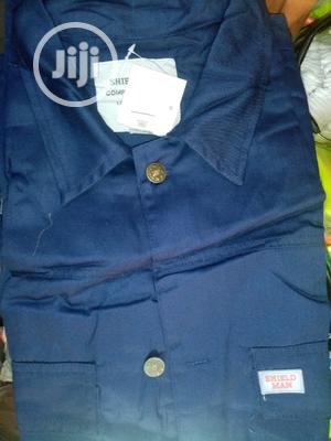 Safety Coverall | Safetywear & Equipment for sale in Lagos State, Amuwo-Odofin