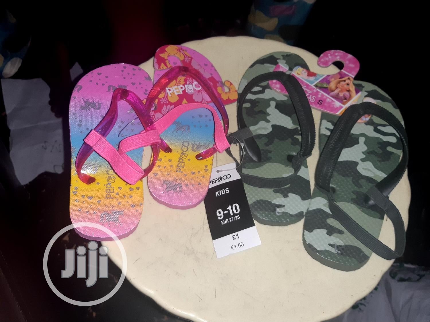 Baby Sandals | Children's Shoes for sale in Gbagada, Lagos State, Nigeria