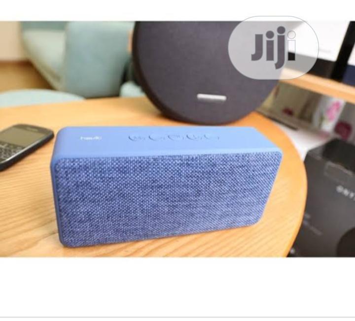 Havit Multifunction Wireless Speaker | Audio & Music Equipment for sale in Ikeja, Lagos State, Nigeria