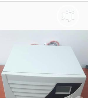 High Quality Lento 1.5kva Inverter With 14 Months Warranty | Solar Energy for sale in Lagos State, Magodo