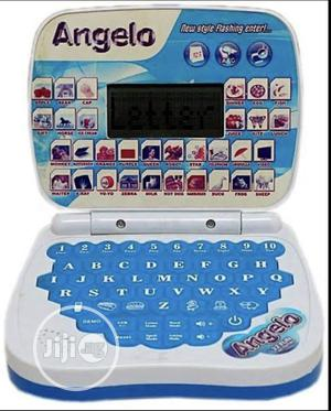 Kids Character Mini Laptop | Toys for sale in Lagos State, Surulere