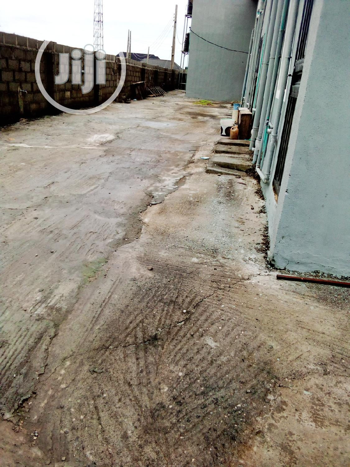 Well Maintained Used Filling Station For Sale  | Commercial Property For Sale for sale in Ibeju, Lagos State, Nigeria