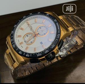 Swiss Made Designer Wrist Watches   Watches for sale in Lagos State, Lagos Island (Eko)