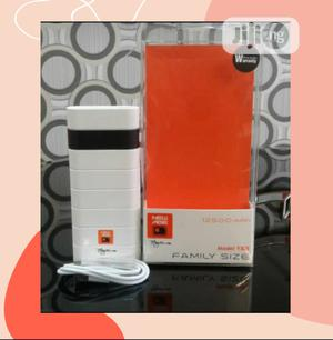 New Age 12500mah Powerbank   Accessories & Supplies for Electronics for sale in Lagos State, Isolo