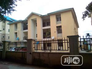 Certificate Of Occupancy | Houses & Apartments For Sale for sale in Abuja (FCT) State, Utako