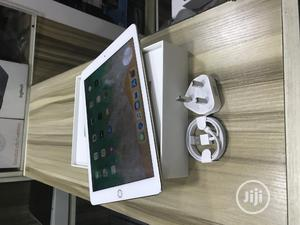 Apple iPad 9.7 128 GB White   Tablets for sale in Lagos State, Ikeja