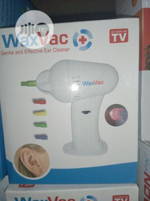Ear Wax Removal   Tools & Accessories for sale in Lagos State, Lagos Island (Eko)