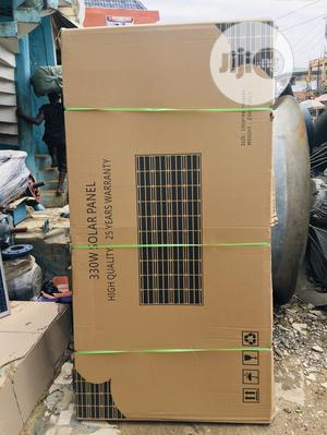330watts Solar Panel Mono | Solar Energy for sale in Abuja (FCT) State, Jabi
