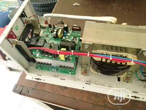 Inverter Repairs (Service Center) | Repair Services for sale in Delta State, Warri