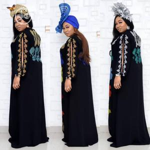 Long Dress | Clothing for sale in Lagos State, Lagos Island (Eko)