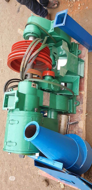 Rice Polisher | Farm Machinery & Equipment for sale in Ojo, Lagos State, Nigeria
