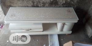 Tv Stand 1.2 Meters | Furniture for sale in Lagos State, Ojo