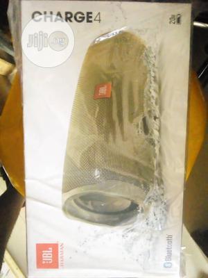 JBL Wireless Bluetooth Speaker | Audio & Music Equipment for sale in Lagos State, Ikeja