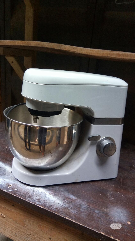 Electric Flour Mixer   Kitchen Appliances for sale in Ojo, Lagos State, Nigeria