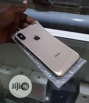 Apple iPhone XS 256 GB White   Mobile Phones for sale in Lagos State, Ikeja