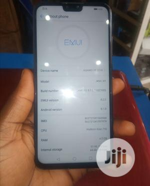Huawei Y9 64 GB Black | Mobile Phones for sale in Imo State, Owerri