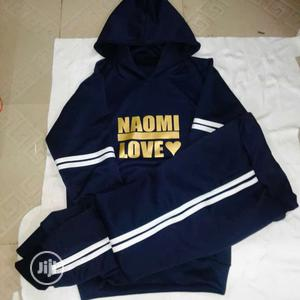 Hoodies And Juggers | Clothing for sale in Lagos State, Oshodi