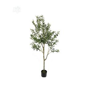 Potted Fake Plant [Highly Durable] | Garden for sale in Lagos State, Ikeja