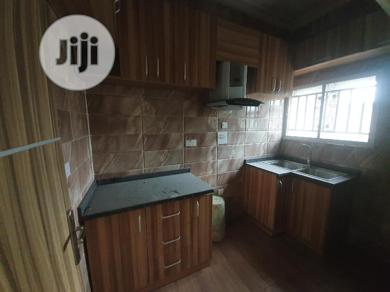 New Standard 2 Bedroom Flat | Houses & Apartments For Rent for sale in Surulere, Lagos State, Nigeria