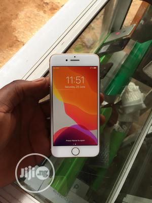 Apple iPhone 8 64 GB | Mobile Phones for sale in Abuja (FCT) State, Kubwa