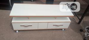 High Quality Shelf   Furniture for sale in Lagos State, Victoria Island
