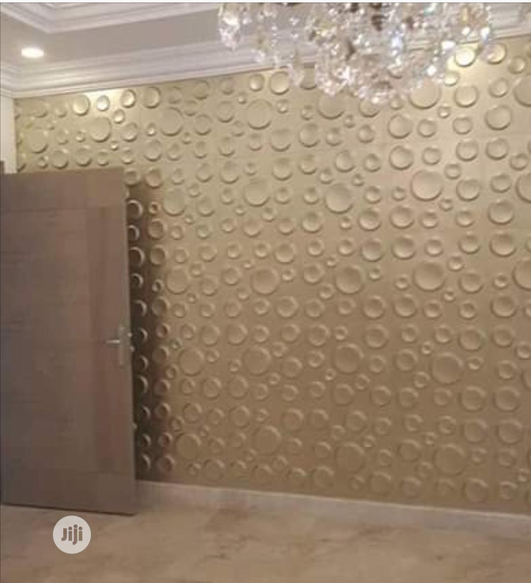 Wall Panel | Home Accessories for sale in Surulere, Lagos State, Nigeria