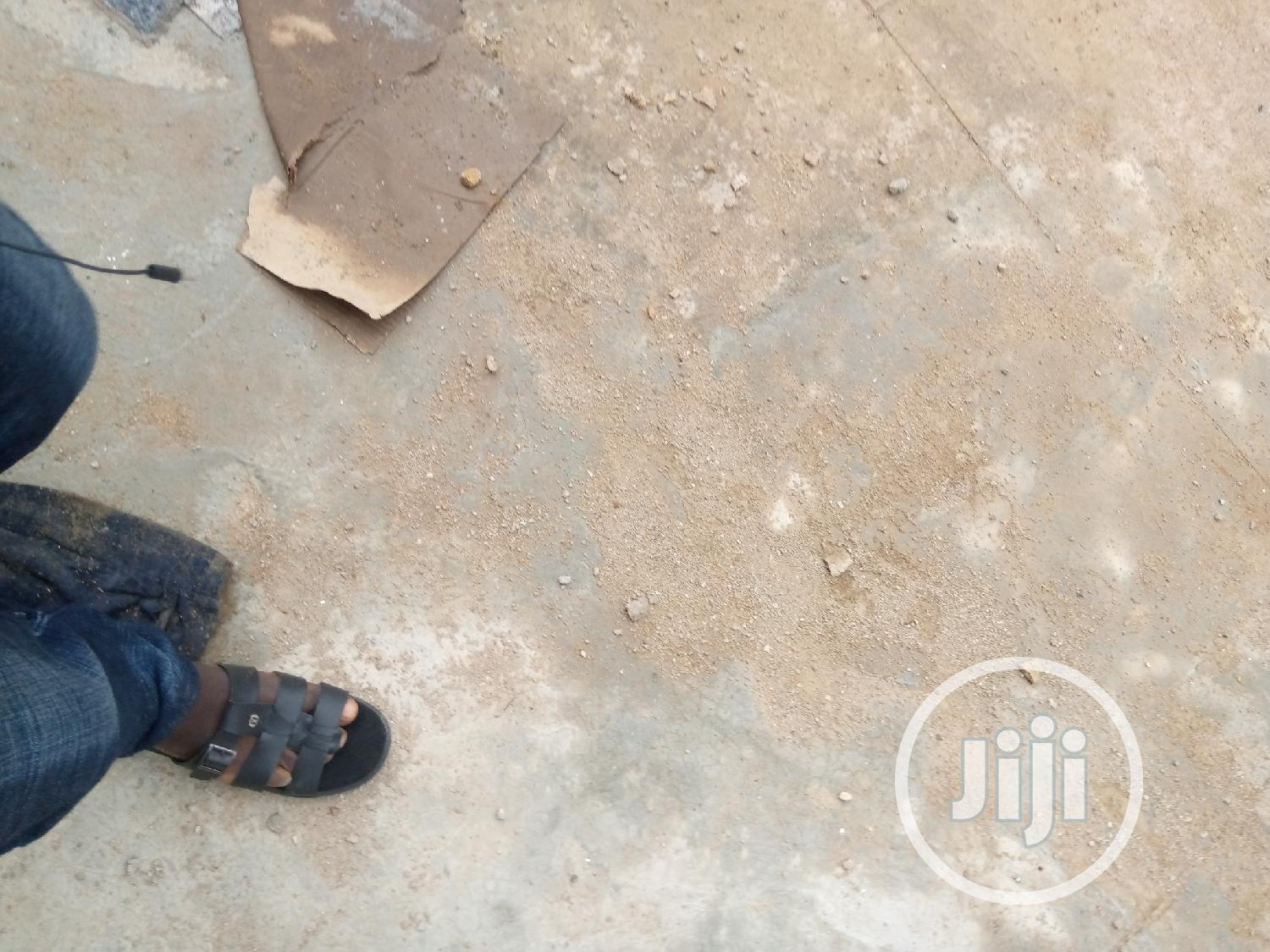 Three Bedroom Flat Apartment Within Akala Express | Houses & Apartments For Rent for sale in Ibadan, Oyo State, Nigeria